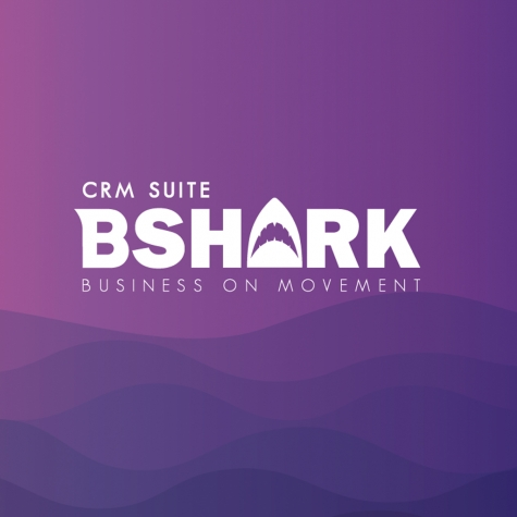 Somos la Software Factory de Bshark